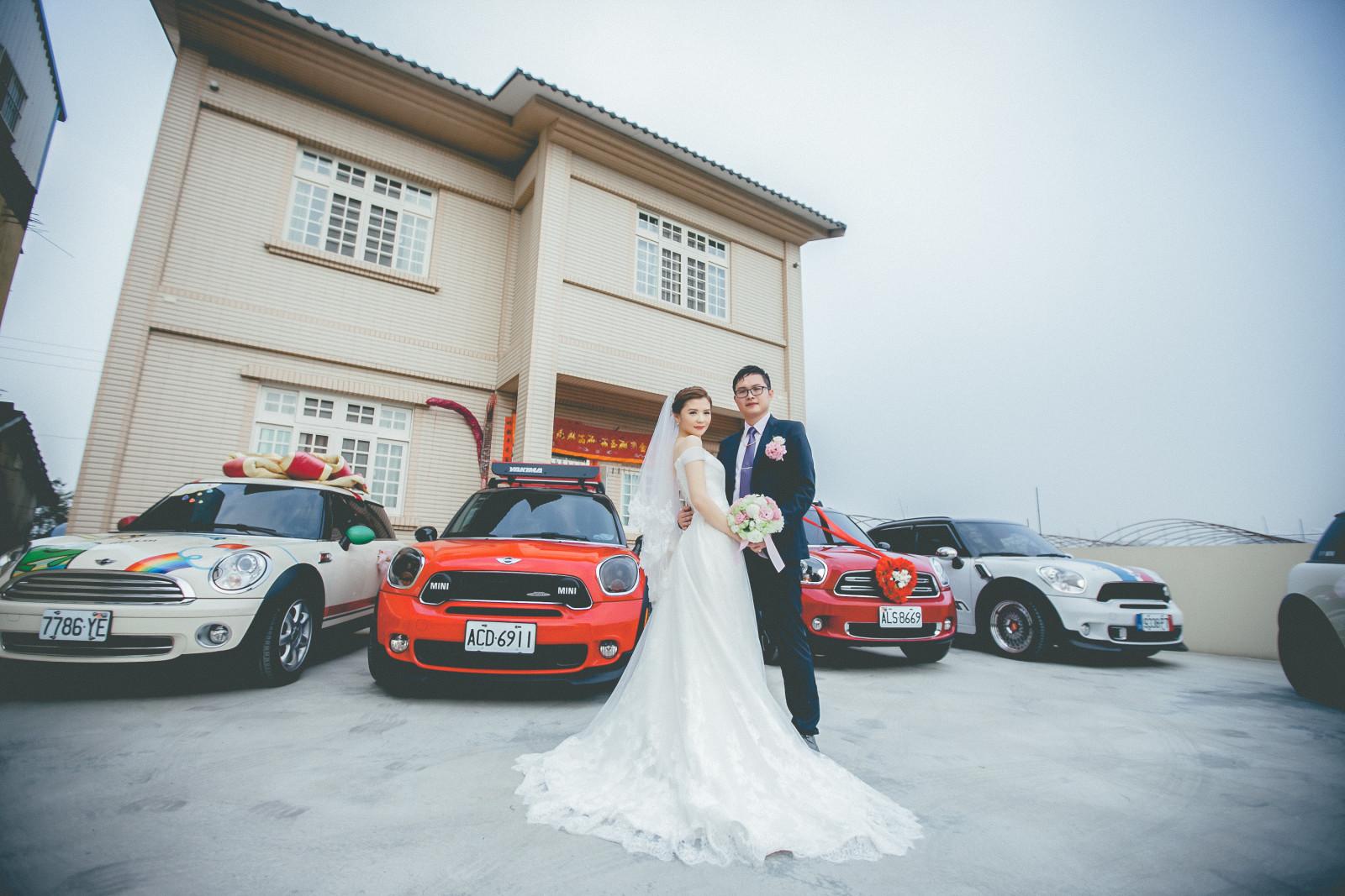 葉子婚攝團隊,婚攝阿德,婚禮紀錄,婚攝,台中婚攝,臺北婚攝推薦,新娘秘書,新娘造型,整體造型,彩妝