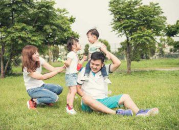 台中彰化親子寫真,寶寶寫真,婚攝推薦