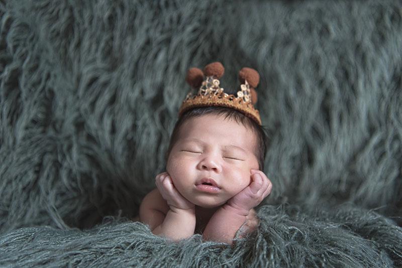 新生兒寫真/親子寫真/兒童寫真/新生兒寫真 | 婚攝阿德|台北婚攝推薦/自助婚紗/寶寶寫真