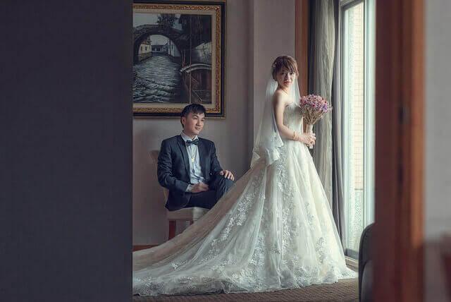Dear studio 德藝影像攝影 婚攝阿德官網:http://www.dearvision.co/ 粉絲頁:https://www.facebook.com/bastwedding #婚禮紀錄 |#自助婚紗 |#親子寫真 |#抓週紀錄 |#孕婦寫真 #台北婚攝/#台中婚攝/#高雄婚攝/#南投婚攝/#彰化婚攝/#新板彭園會館婚禮紀錄#手工婚紗