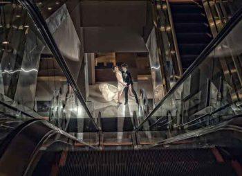 [Dear studio 德藝影像攝影] [台北婚禮紀錄] 台北婚攝/台北寒舍艾美婚禮紀錄-Alex&Kelli #婚禮紀錄 |#自助婚紗 |#親子寫真 |#抓週紀錄 |#孕婦寫真 #台北婚攝/#台中婚攝/#高雄婚攝/#桃園婚攝|#商業攝影|#台北寒舍艾美婚禮紀錄 網站:http://www.dearvision.co/ 粉絲頁:https://www.facebook.com/bastwedding
