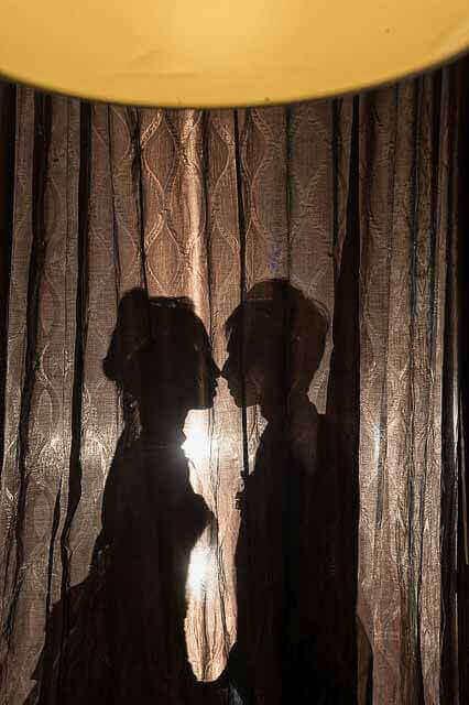 台北婚攝/華漾飯店婚禮紀錄 Dear studio 德藝影像攝影 婚攝阿德官網:http://www.dearvision.co/ 粉絲頁:https://www.facebook.com/bastwedding #婚禮紀錄 |#自助婚紗 |#親子寫真 |#抓週紀錄 |#孕婦寫真 #台北婚攝/#台中婚攝/#高雄婚攝/#南投婚攝/華漾飯店婚禮紀錄