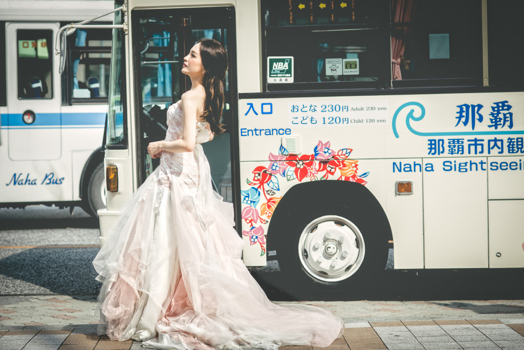 海外婚紗,ㄕㄨㄥˊ