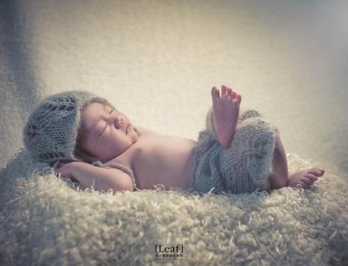 依庭新生兒寫真/親子寫真/兒童寫真/新生兒寫真