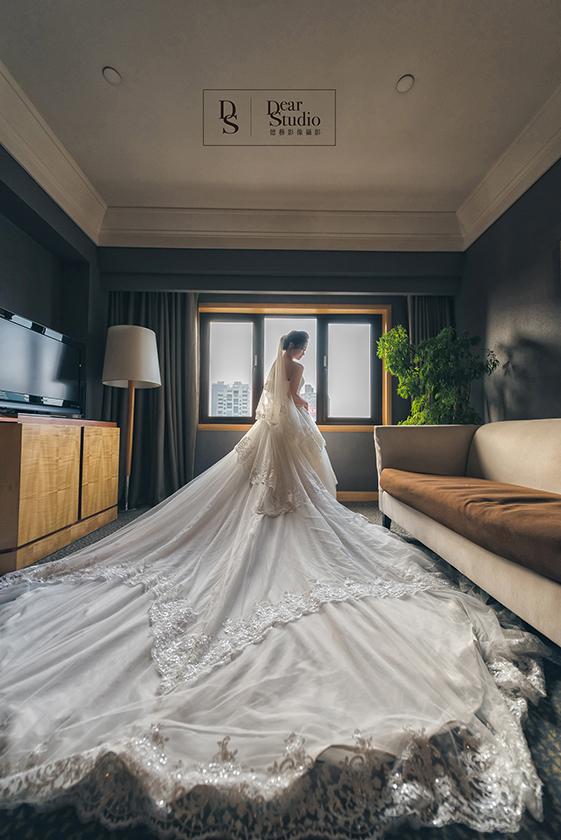 手工婚紗,台中婚攝,台北婚攝推薦,孕婦寫真,自助婚紗,抓週紀錄,南投婚攝,星靚點婚禮紀錄,福華飯店婚禮婚攝,雄婚攝,婚禮紀錄,婚攝阿德,親子寫真,新娘秘書,新娘造型,整體造型,彩妝