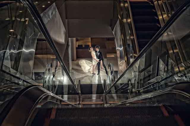 [Dear studio 德藝影像攝影] [台北婚禮紀錄] 台北婚攝/台北寒舍艾美婚禮紀錄-Alex&Kelli #婚禮紀錄 |#自助婚紗 |#親子寫真 |#抓週紀錄 |#孕婦寫真 #台北婚攝/#台中婚攝/#高雄婚攝/#桃園婚攝|#商業攝影|#台北寒舍艾美婚禮紀錄 網站:https://www.dearvision.co/ 粉絲頁:https://www.facebook.com/bastwedding