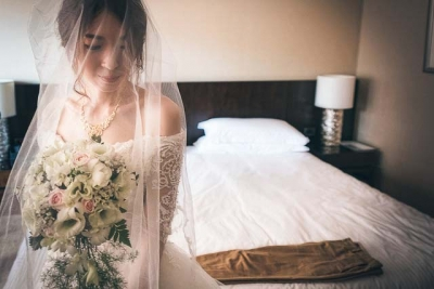 地點:台北喜來登飯店 婚禮攝影師/婚攝:婚攝阿德(趙德)婚攝阿德官網:https://www.dearvision.co/ 粉絲頁:https://www.facebook.com/bastwedding #婚禮紀錄 |#自助婚紗 |#親子寫真 |#抓週紀錄 |#孕婦寫真 #台北婚攝/#台中婚攝/#高雄婚攝/#桃園婚攝|#商業攝影|#台北喜來登飯店婚攝