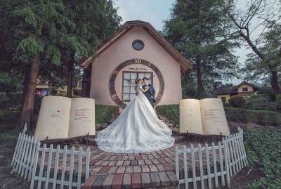 #婚禮紀錄 |#自助婚紗 |#親子寫真 |#抓週紀錄 |#孕婦寫真 #台北婚攝/#台中婚攝/#高雄婚攝/#桃園婚攝|#商業攝影|#台地點:台北喜來登飯店 婚禮攝影師/婚攝:婚攝阿德(趙德)婚禮紀錄 網站:https://www.dearvision.co/ 粉絲頁:https://www.facebook.com/bastwedding