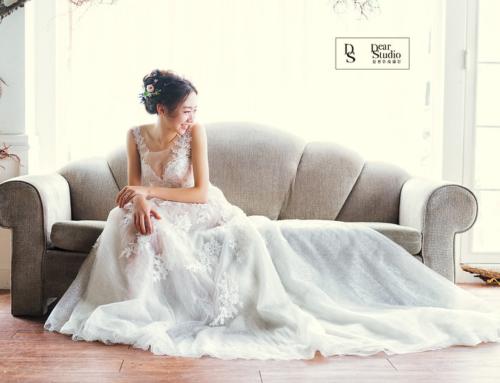 彰化/台北婚紗拍攝